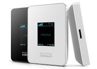Alcatel Link 4G+ y900 LCD model
