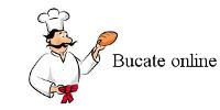 Bucate online, ghid culinar