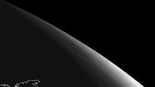 челябинской метеорит утром 15 февраля 2013 года