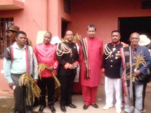 Taombaovao Malagasy 2016