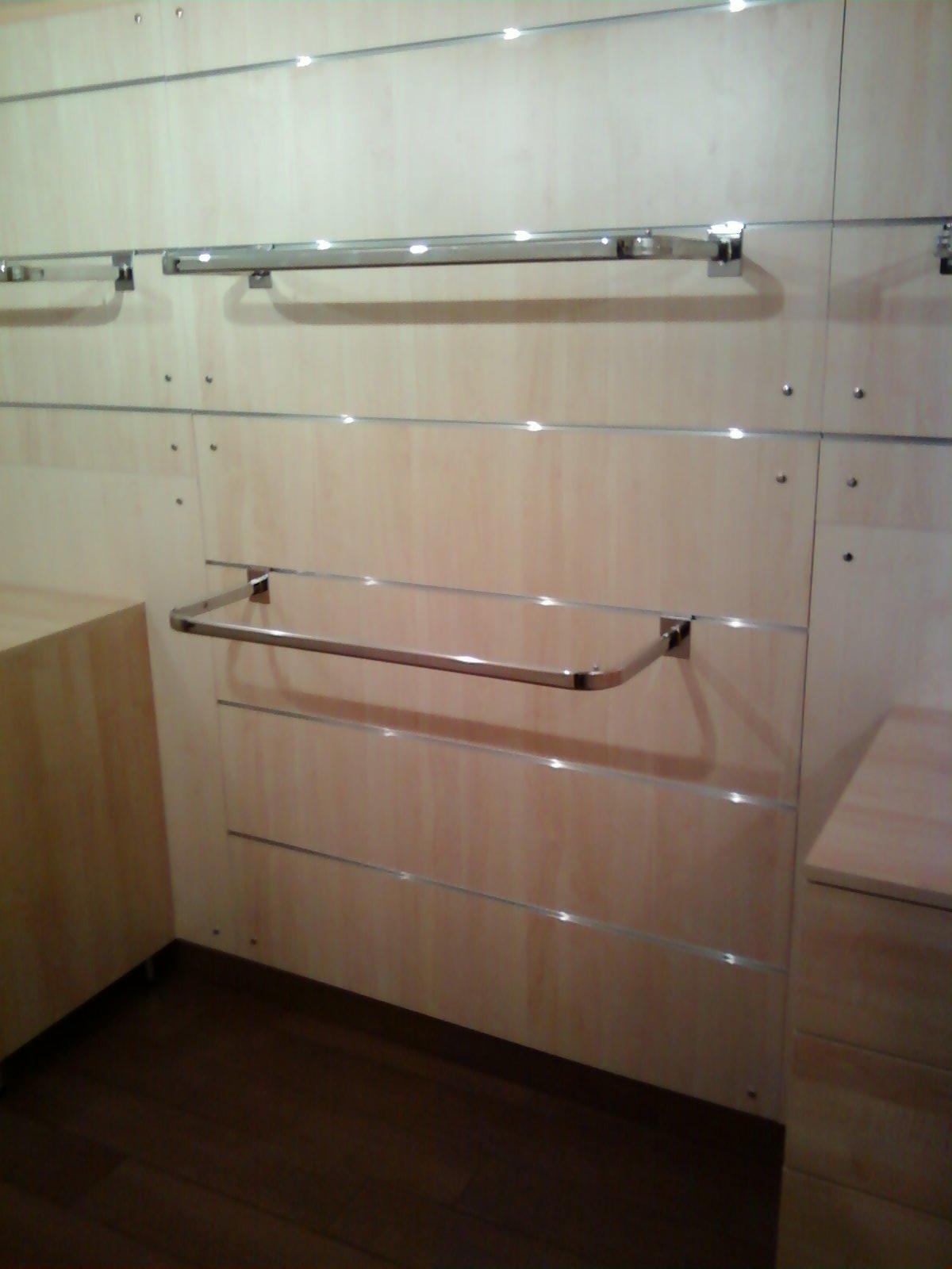 Fai da te hobby legno cabina armadio - Porta cabina armadio fai da te ...