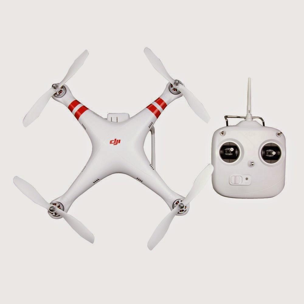 drone dji spark review  | 1000 x 1000