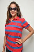 Lakshmi Manchu latest photos at Radio Mirchi-thumbnail-9