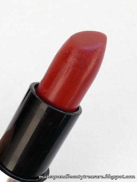 Faces Canada Go Chic Lipstick