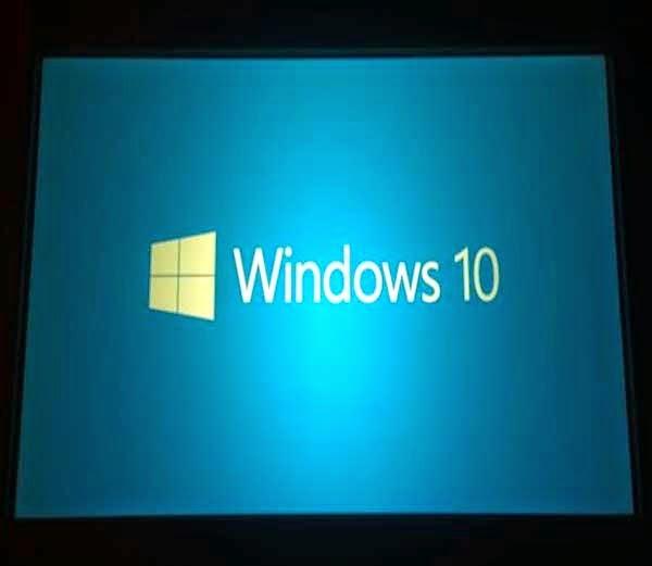 MS Windows10 free one year