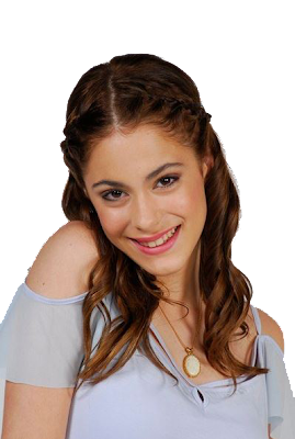 Thunder Cats Hentai on Martina Stoessel Hot   Blog De Salud