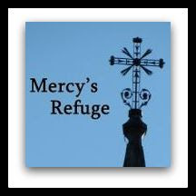 Mercy&#8217;s Refuge 