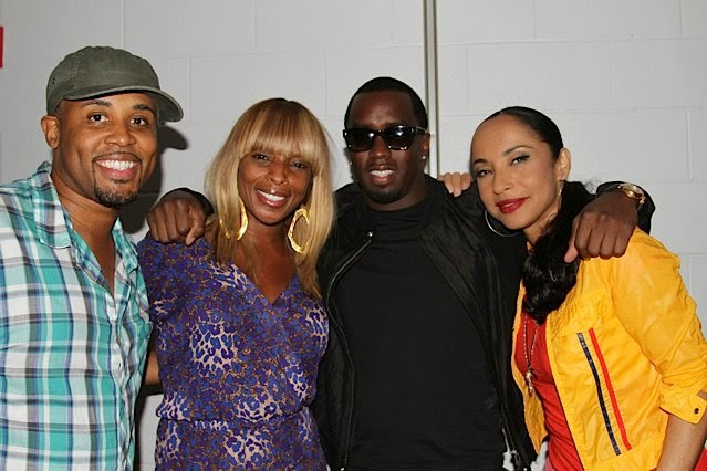 http://www.soulbounce.com/soul/2013/09/fly_away_with_tony_momrelle/