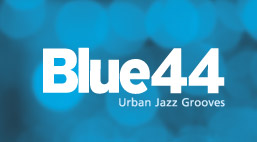 Blue44 - Groove Based Jazz, Latin and Funk