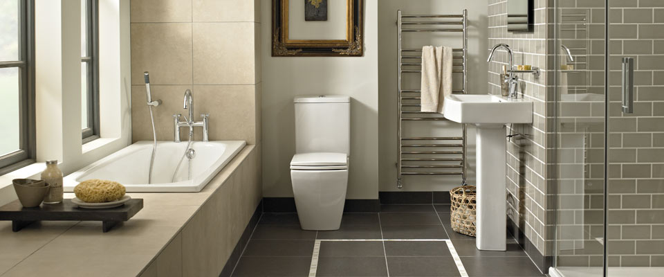 Bbk direct uk for Bathrooms direct