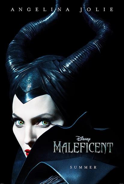 http://insidemovies.ew.com/2013/11/12/angelina-jolie-malificent-poster/