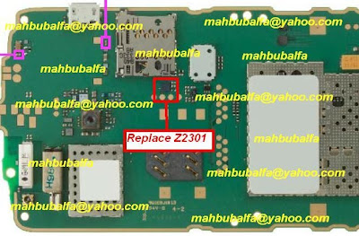 Nokia_C3-00_mmc_solution
