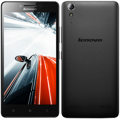 Free Download Usb Driver Lenovo A6000