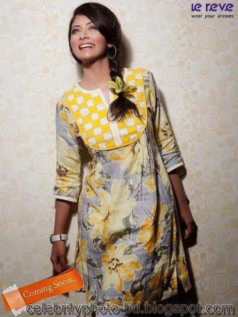 Mumtaheena+Toya+Bangladeshi+Model+and+TV+Actress+Biography+and+Photos006