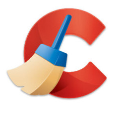 CCleaner 5.00.5050 Free Download