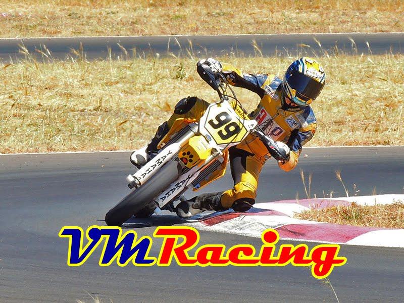 VM Racing