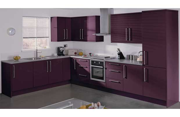 argos comparing kitchens