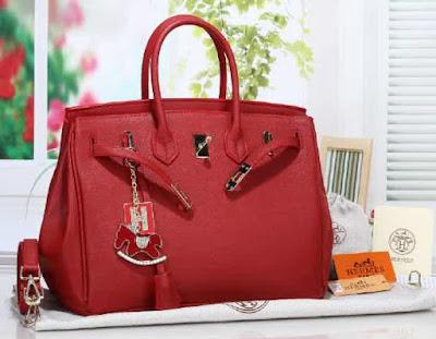 tas perempuan 2015