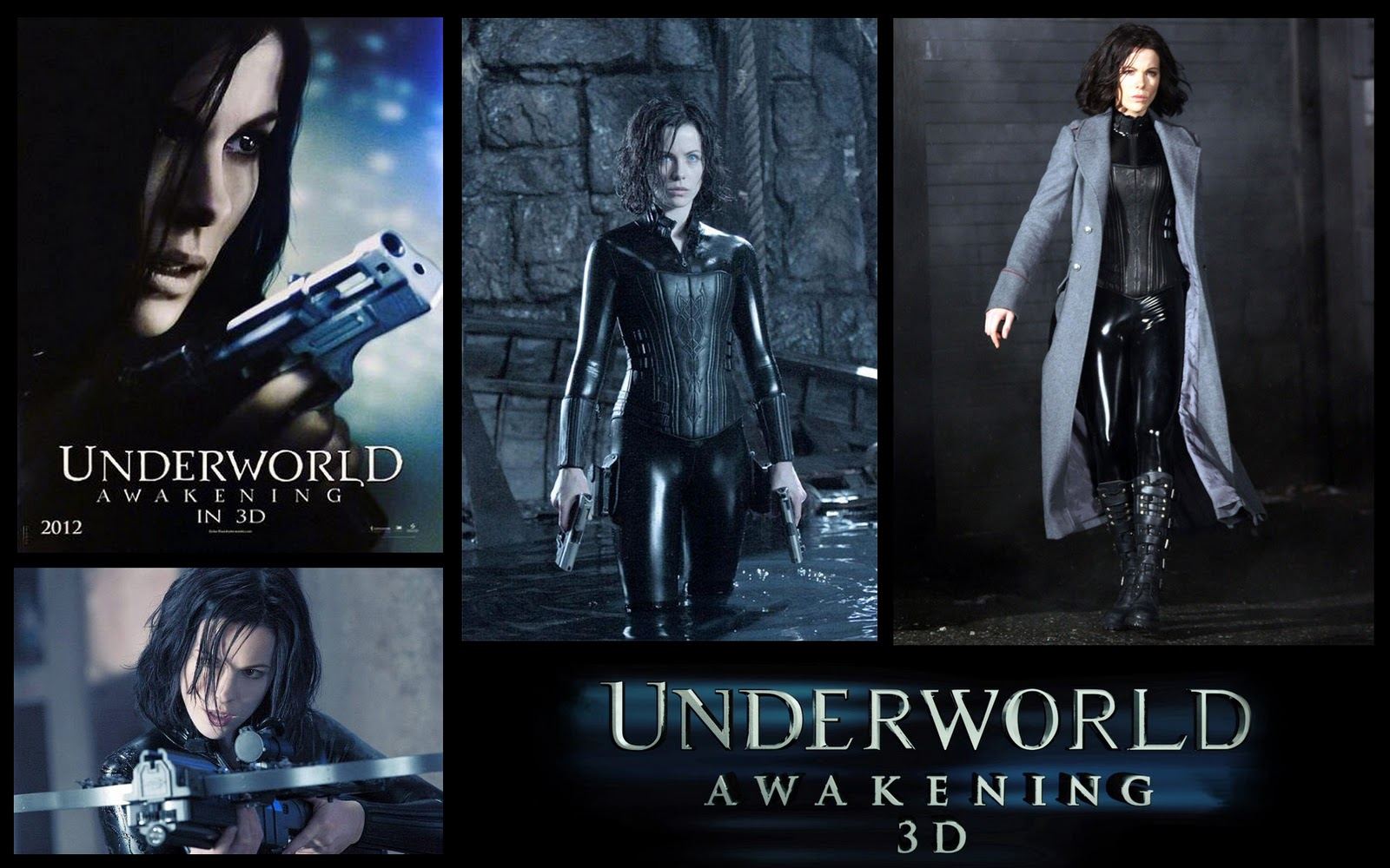 http://1.bp.blogspot.com/-CFTI2cQnUB8/TrAqsTnLxsI/AAAAAAAADCk/4B3NweEj2M4/s1600/Underworld+Awakening+Wallpaper+kate+Beckinsale.jpg