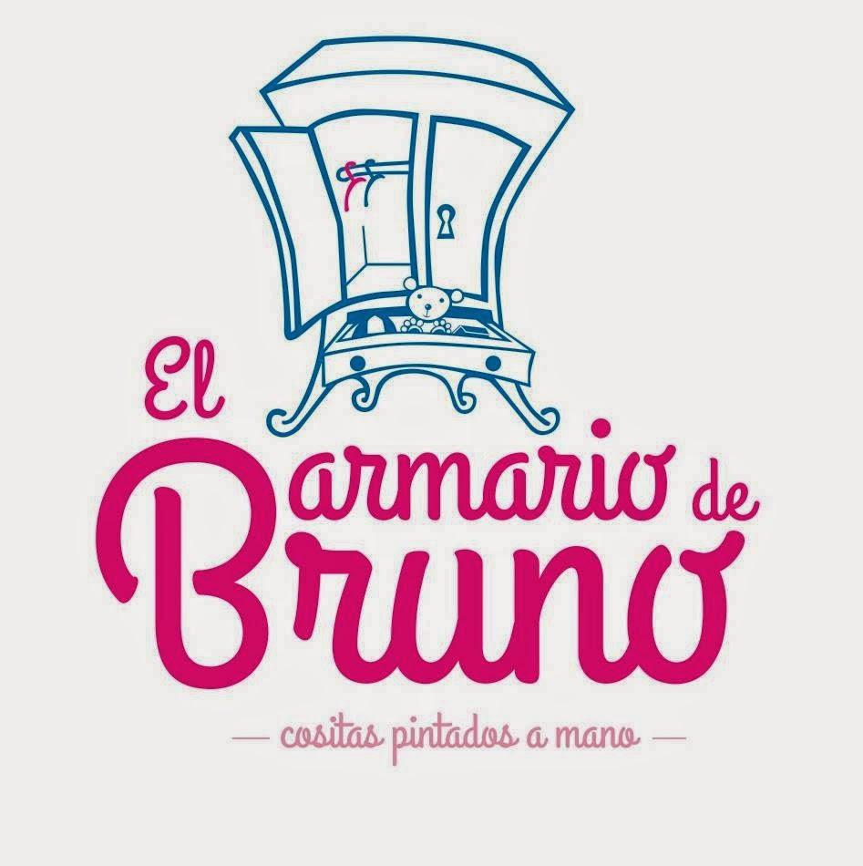 El armario de Bruno