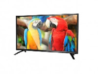 Buy NOBLE 32CV32PBN01 80 cm (31.5) LED TV at Price Drop Rs. 11879 : BuyToEarn