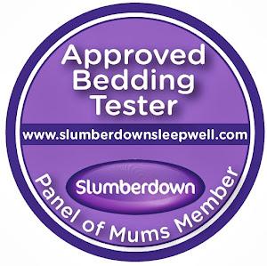 Slumberdown Mum