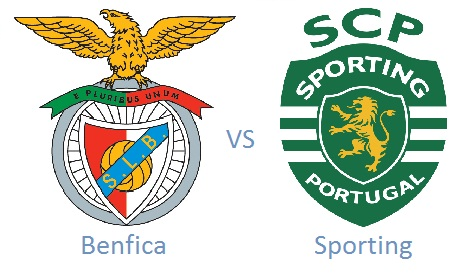 benfica-vs-sporting.jpg