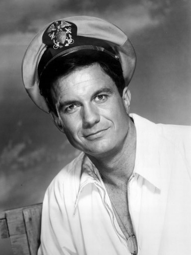Cliff Robertson Movies