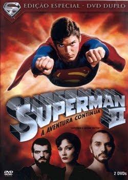 Superman%2B2%2B A%2BAventura%2BContinua Asistir Filme Superman 2 – A Aventura Continua   Dublado