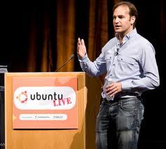 Mark Shuttleworth propone un nuevo calendario de lanzamientos de Ubuntu, nuevo calendario ubuntu