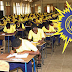 Solution To Those Who Misplaced Or Lost Their WAEC/GCE Photocard Or Registration Details