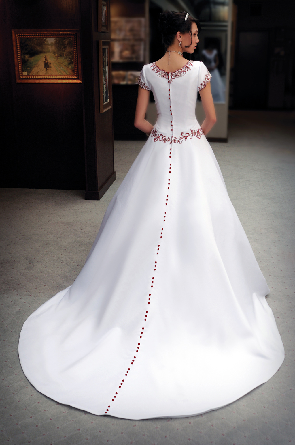 modest wedding dresses greenville sc wedding dresses asian