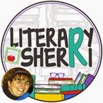 http://literarysherri.blogspot.com/
