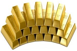 Trick Mendapat Keuntungan Investasi emas Batangan Antam