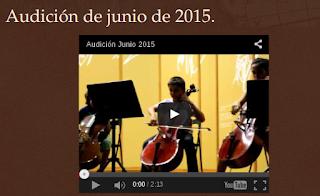 http://bloguitodemartin.blogspot.com.es/2015/06/audicion-de-junio-de-2015.html