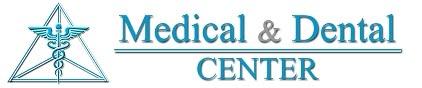 Medical & Dental Center - Odontoiatria Napoli