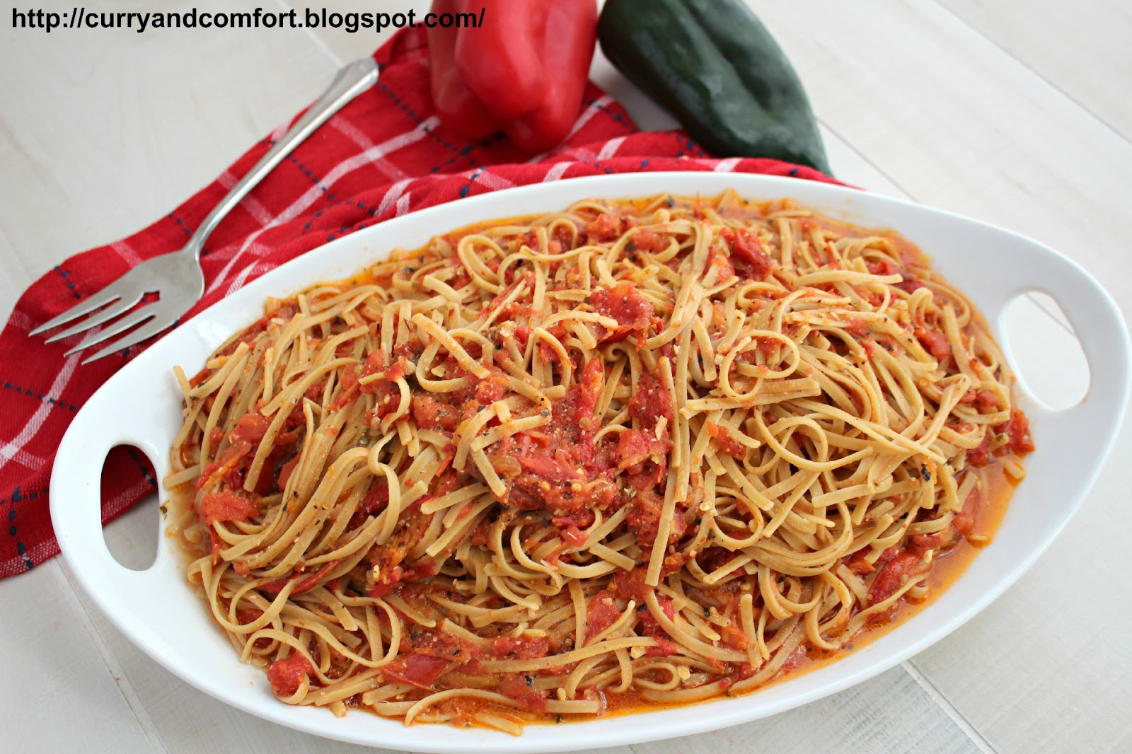 ... tomato sauce for pasta i love the flavors you get out of tomatoes