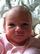 Girl Baby (img )