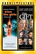 Watch Kiss the Girls 1997 Megavideo Movie Online