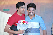 Kick 2 platinum disk function-thumbnail-20