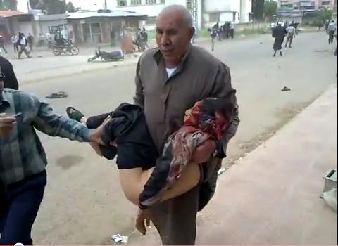 http://1.bp.blogspot.com/-CFj6ZpLicig/TcRlaBwWAmI/AAAAAAAApkE/6JdvKeirZ20/s1600/Syria_Azraa.png