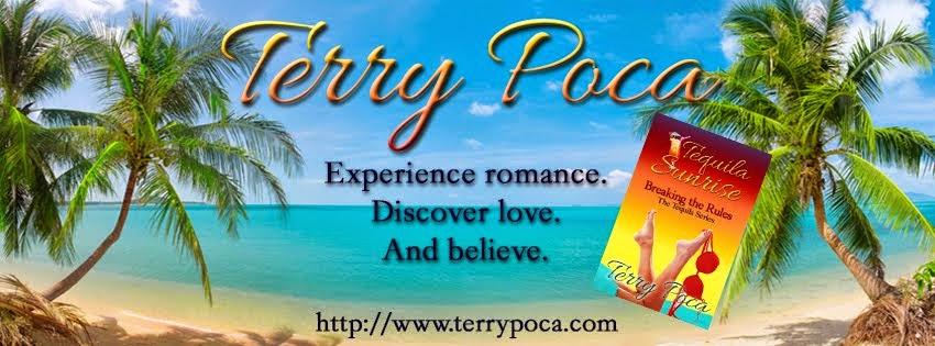 Terry Poca