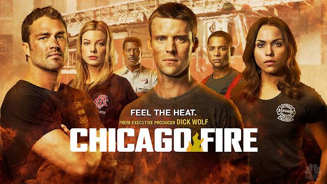 chicago fire sezonul 4 episodul 14 online subtitrat