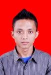 http://obatradangtelingapadaanak.blogspot.com/