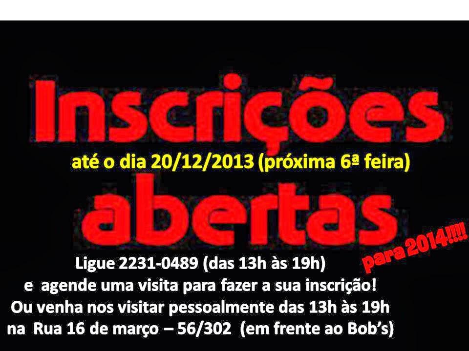 VENHA CONHECER O ARTE NA AVENIDA!!!!!