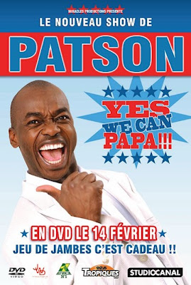 regarder patson yes we can papa 2012 streaming vf vk gratuit streamingvfvk. Black Bedroom Furniture Sets. Home Design Ideas