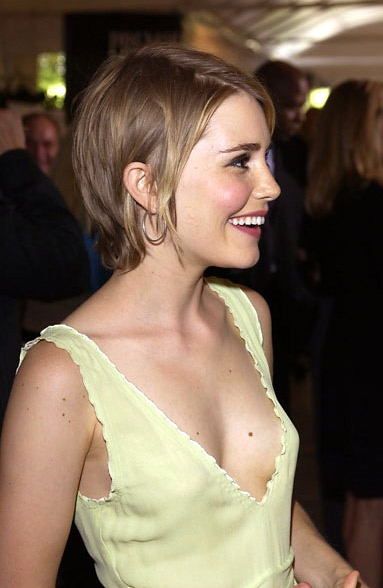 Women's Hairstyles for 2011: Short And Sexy