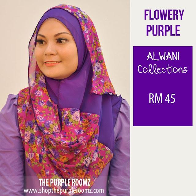 purple_shawls