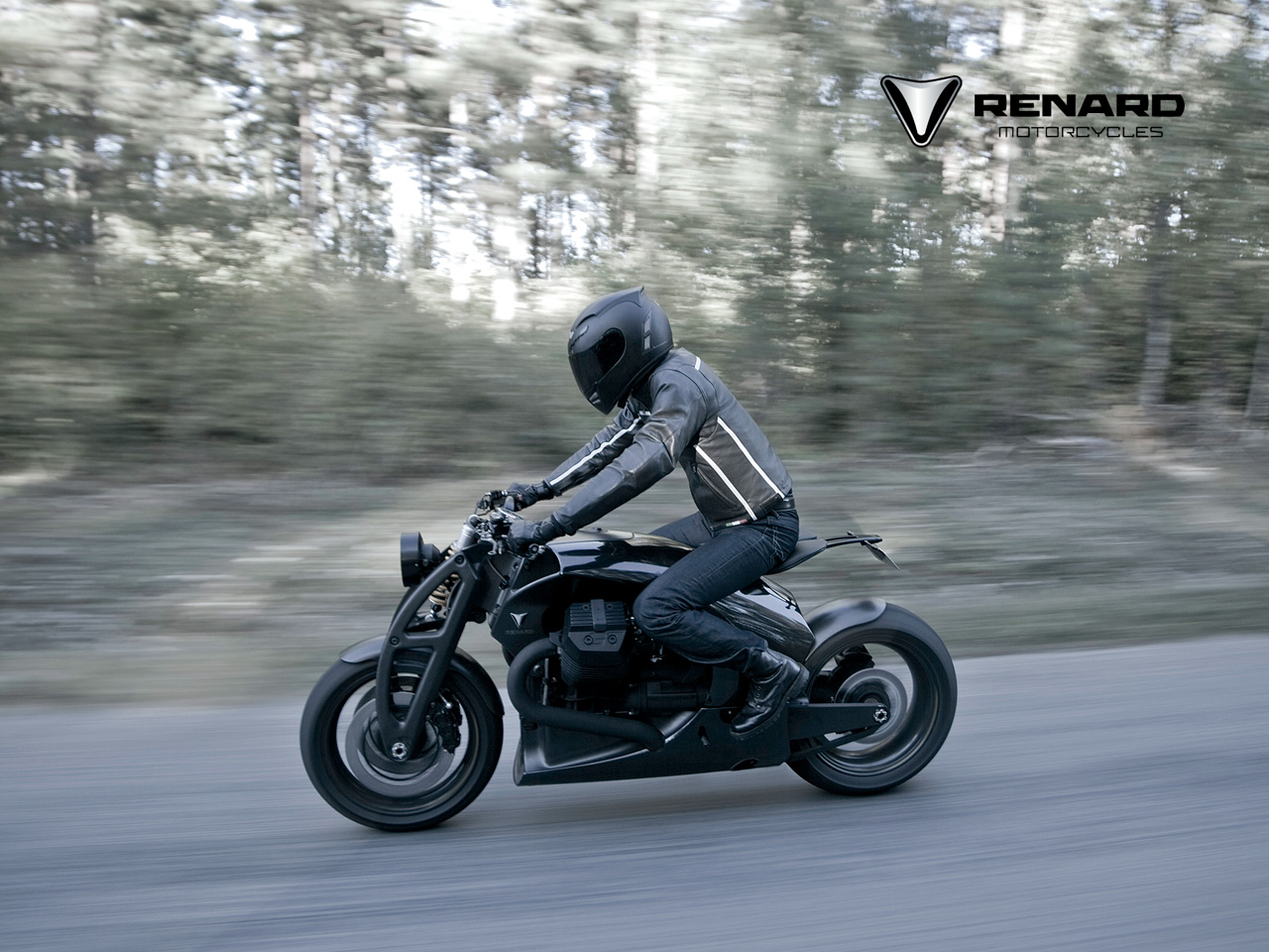 Renard Motorcycle. Renard+Grand+Tourer+2012+06