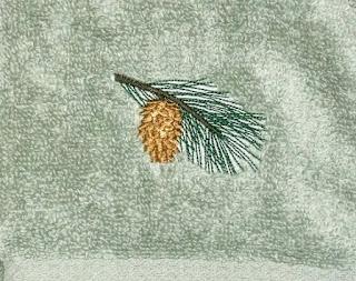 http://1.bp.blogspot.com/-CFqgfwAO4cM/VnRK_NjYIJI/AAAAAAAAP-g/Wl9xck4EN-o/s320/Needles2.jpg